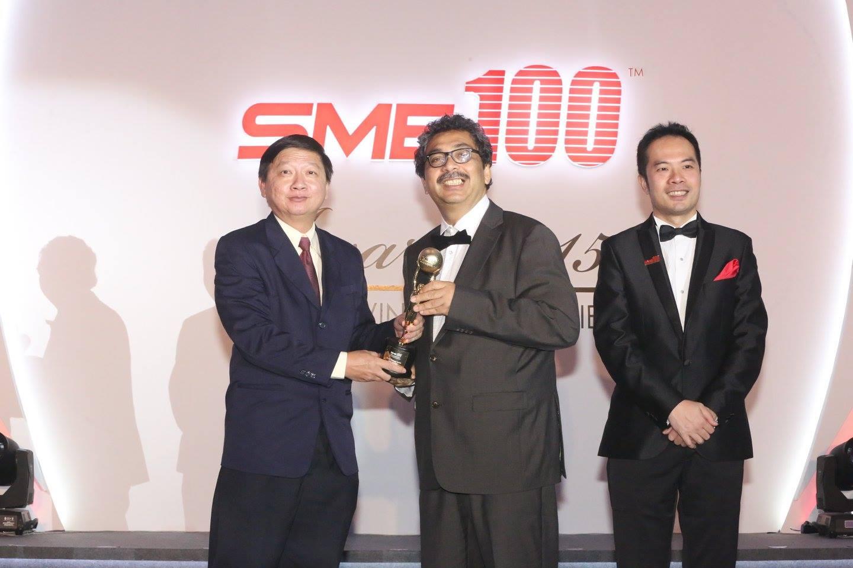 Bods SME award1