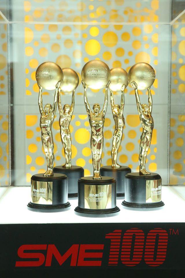 Bods SME award17
