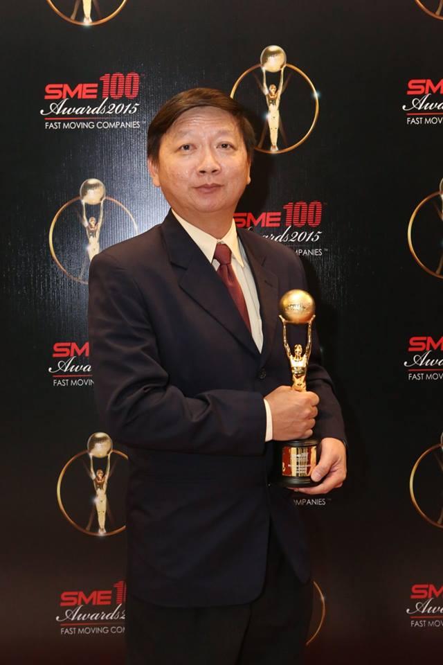 Bods SME award3