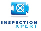 InspectionXpertLogo