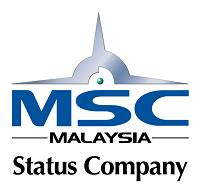 MSC-MALAYSIA-STATUS-COMPANY